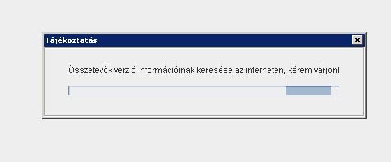 anyk_idegesito_uzenet1.jpg