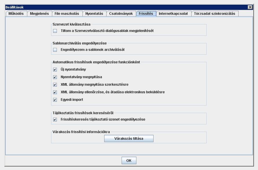 anyk_idegesito_uzenet2.jpg